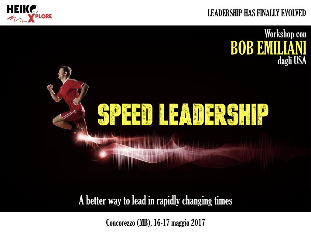 Speed Leadership pic.001