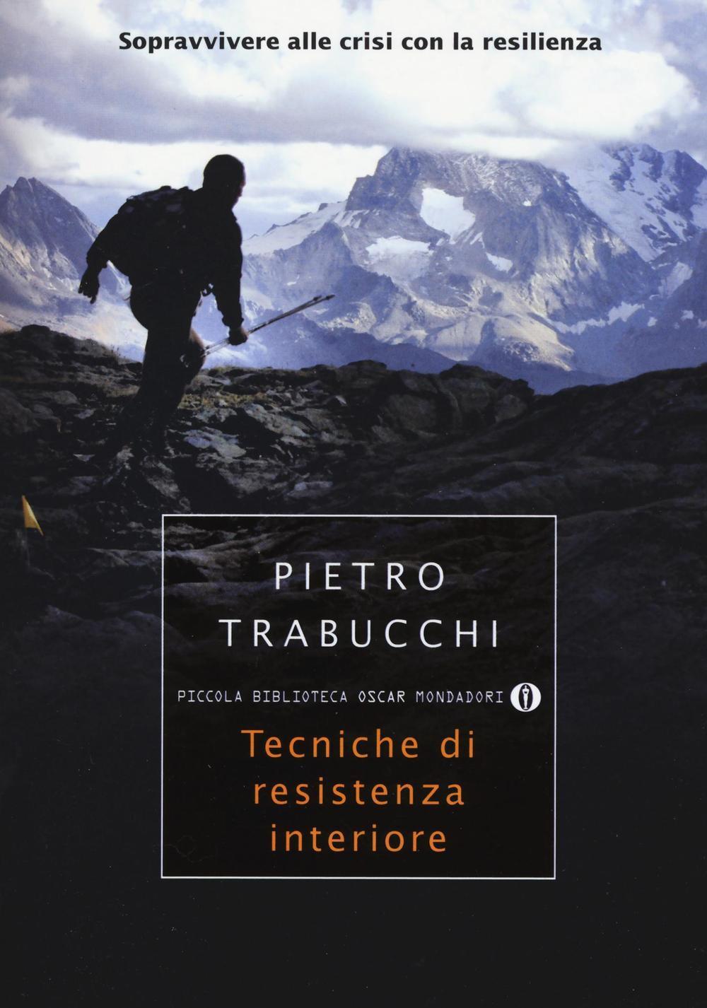 Pietro Trabucchi